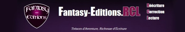Fantasy-Éditions.Rcl